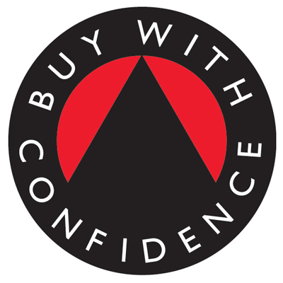 buy-with-confidence-active-tree-care