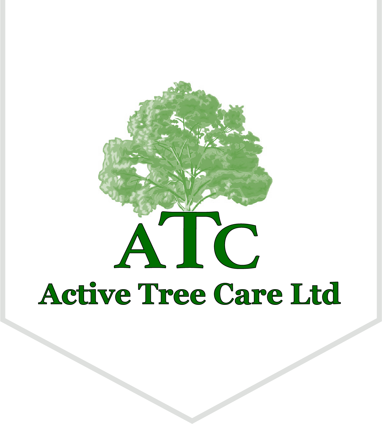Active Tree Care Ltd